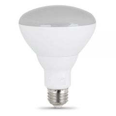 Led BR30 9W  Flood Bulb