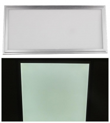 Led Panel light 72W