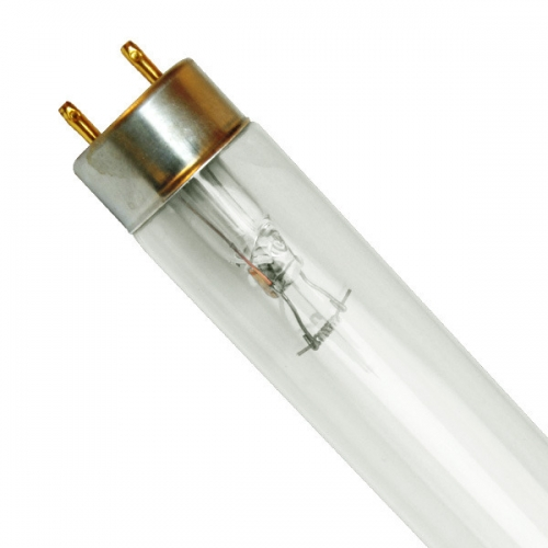 T8  Germicidal Tube Lamp