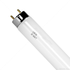 T8  Fluorescent Tube lamp