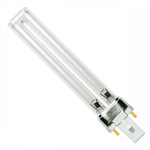 FPL Energy Saving Light  Fluorescent Tube 36w