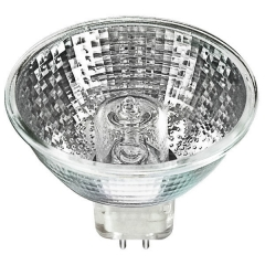 MR16 Halogen  Lamp GU5.3