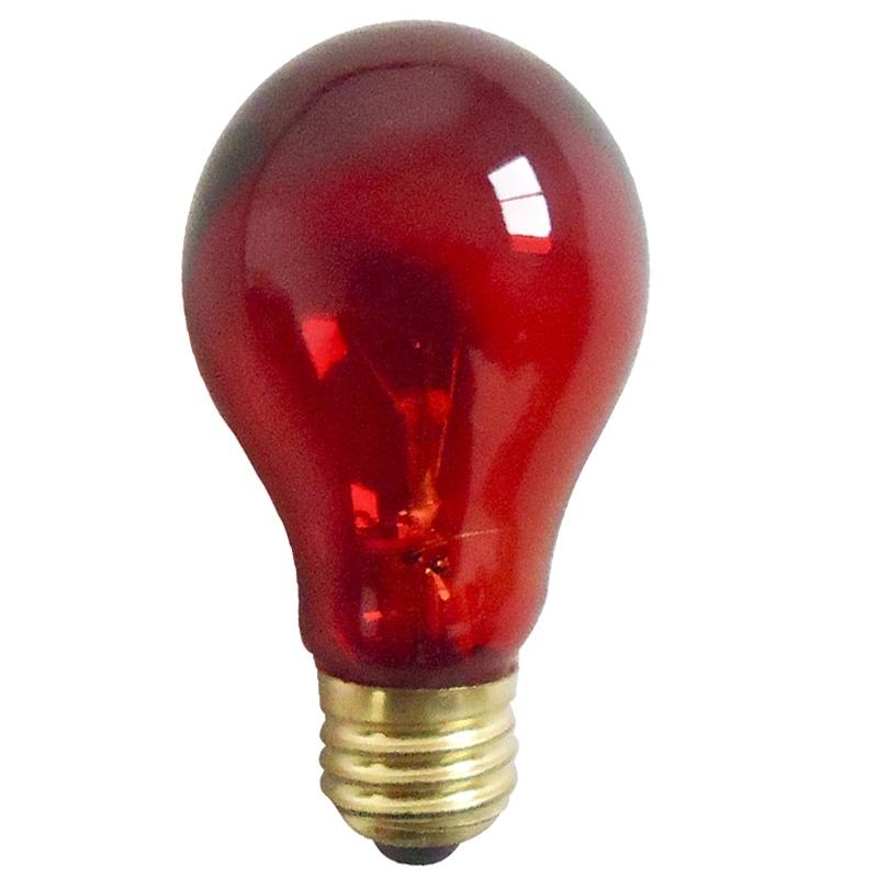 Sales Night Light Red Reptile Bulb Night Light Red Bulb