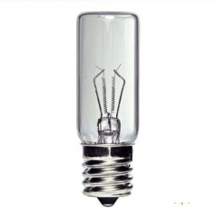 UVC sterilizing light bulb GTL2/ GTL3