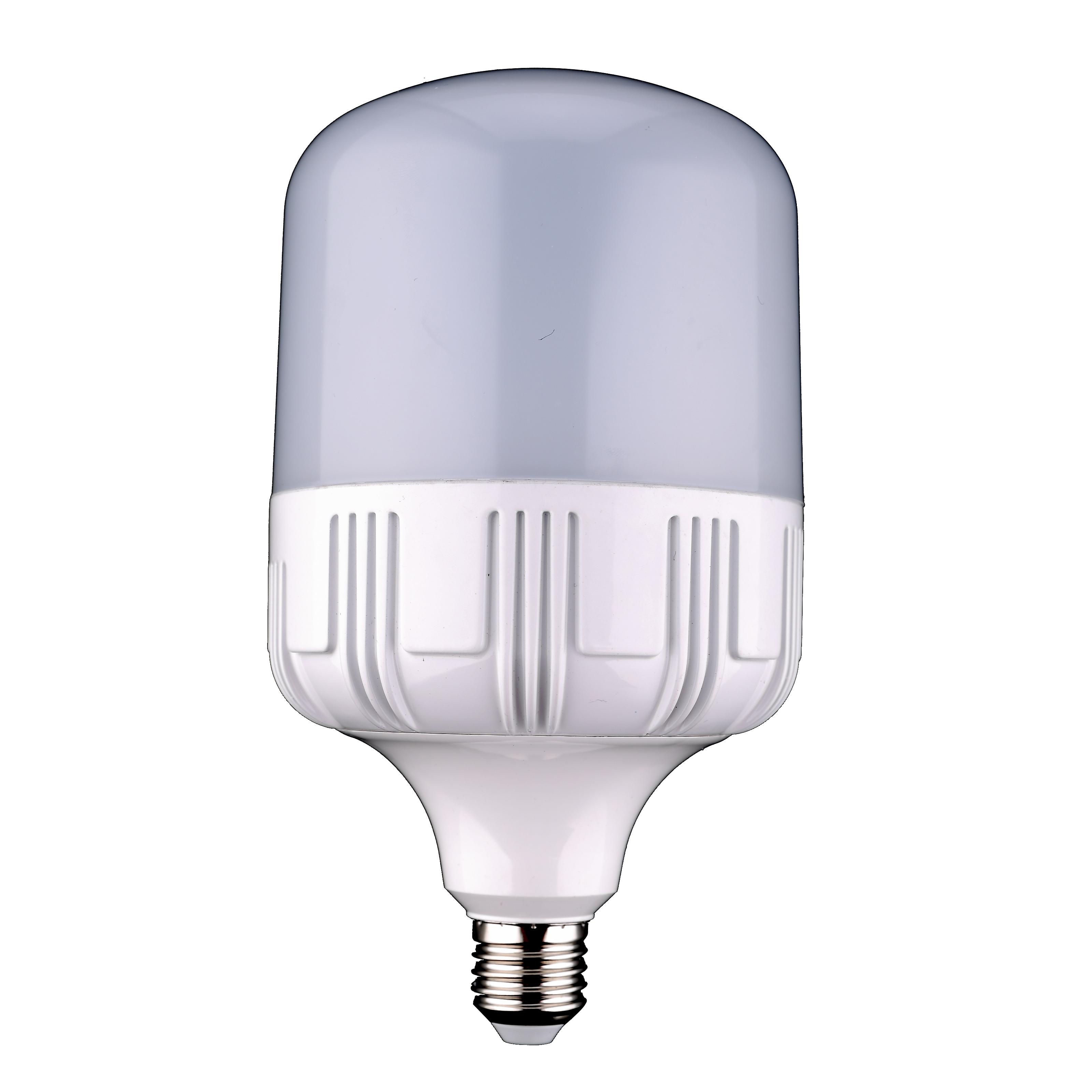 Sales Led Light Bulb Led Bulb Manufacturer