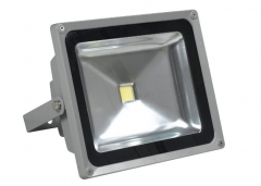 Led Flood Lighting 30w 50w 100w