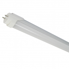 LED T8 Tube light 18W  SMD 2835