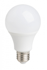 Good Bright Dimmable Led Bulb 10W