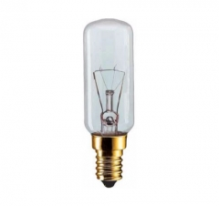 T7 /T20Tubular Light Bulb