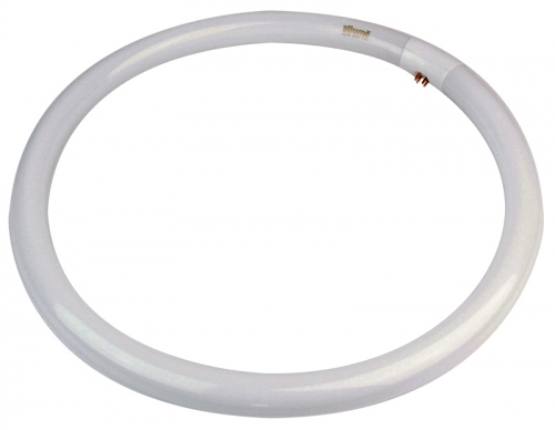 T5 Circular  Fluorescent  Light  Lamp