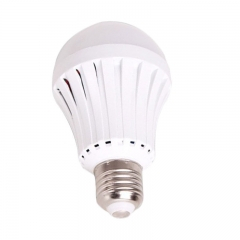 LED Emergency Bulb  5W 7W