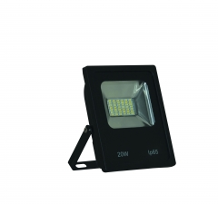Led Flood Light SMD 20W CE ROHS