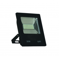 Led Flood Light SMD 30W CE ROHS