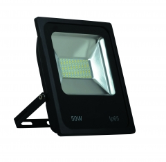 Led Flood Light SMD 50W CE ROHS