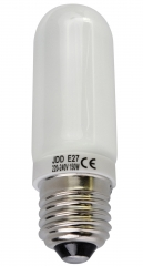 Jdd Photographic Halogen Lamp 150W 250W