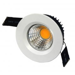COB LED Ceiling Light LED Downlight 15W/20W/30W