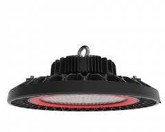 UFO LED High Bay Light 100W 150W 200W 240W